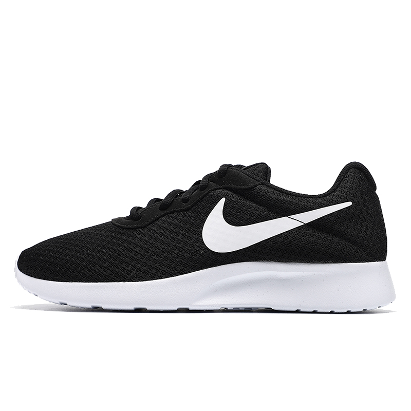 87aeaa522dc5b6 USD 42.51  Nike Men s shoes sports shoes 2019 new spring breathable ...