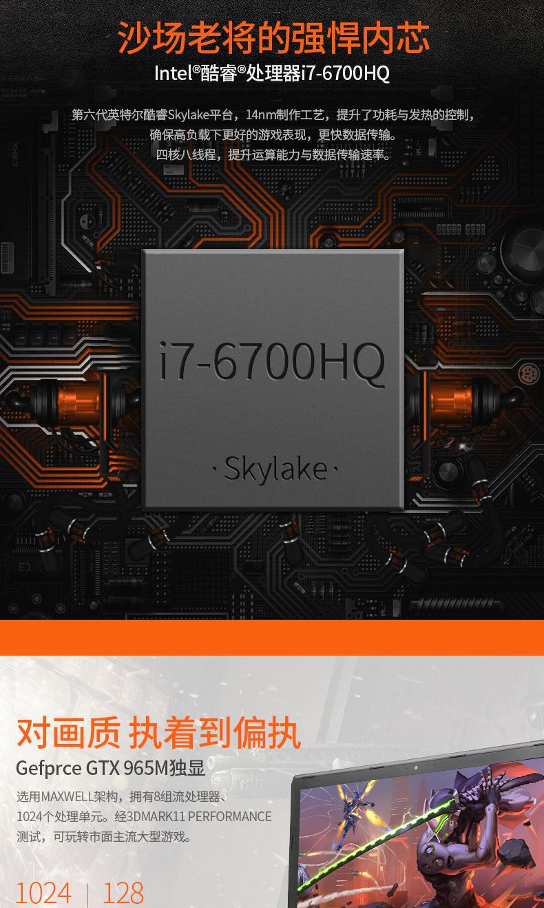 b(3)_03.jpg