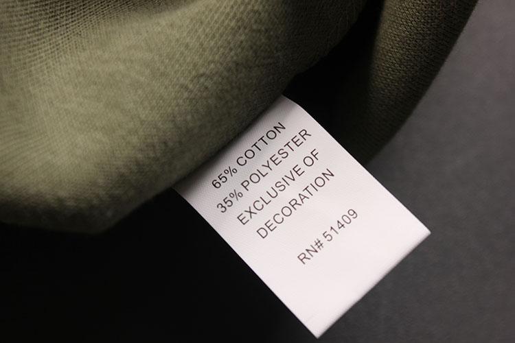 Dây kéo có cao cấp hàng tốt 200 kg chất béo lỏng kích thước lớn thể thao và giải trí áo len mùa xuân và mùa thu áo khoác nam quần áo