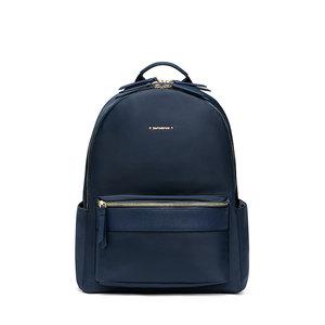 【618预售】2020新款新秀丽双肩包电脑背包
