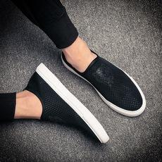 Демисезонные ботинки ORP K305
