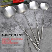 Наборы посуды фото
