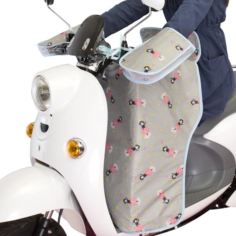 Электрический мотоцикл лобовое лето солнцезащитный крем затенение крышка электричество автомобиль электрический бутылка автомобиль ветер крышка тонкая модель трещина день добровольно