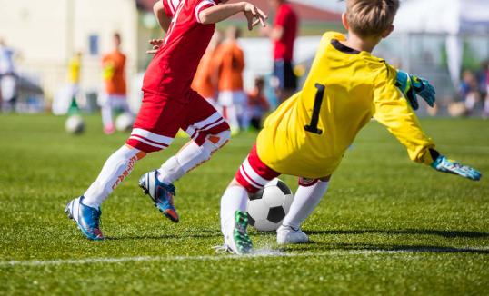 孩子不爱运动怎么办?给你4个方法来提升49