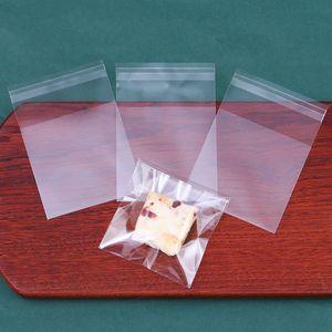 圣诞雪花酥包装袋自机封新年食品牛轧饼干烘焙曲奇糖果子糖纸家用