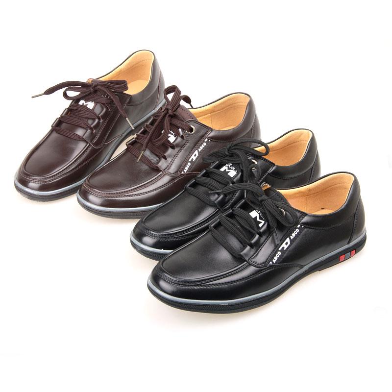 Демисезонные ботинки Reddragonfly wta101/102