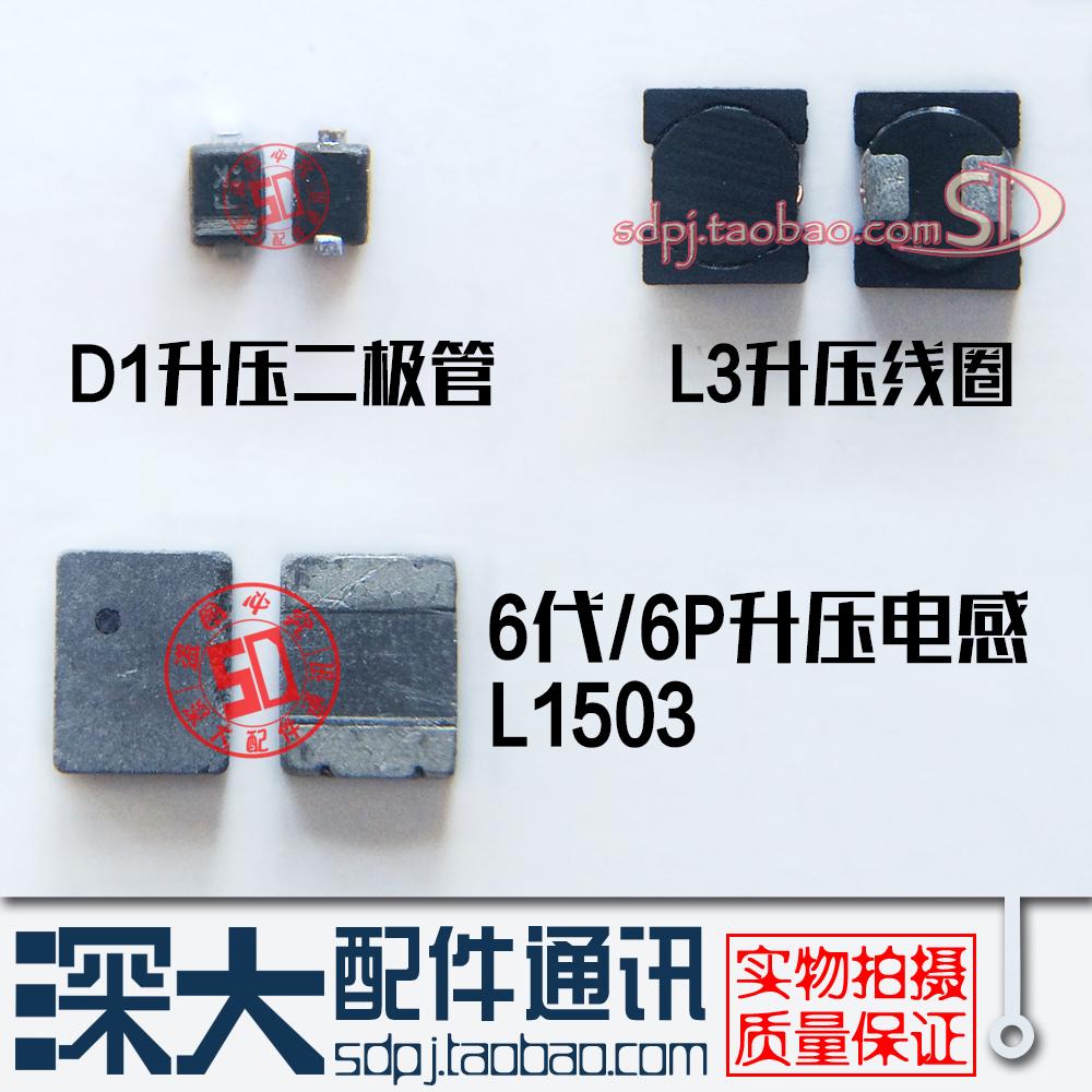 晨光 荧光笔 MF5301 米菲荧光笔 韩国 学习用品 大容量荧光记号笔