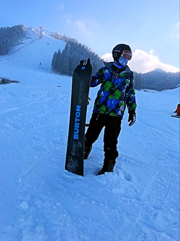 Лыжный брючный костюм Mutusnow 2017 Mutusnow/牧途雪