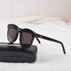 Солнцезащитные очки Kdash
