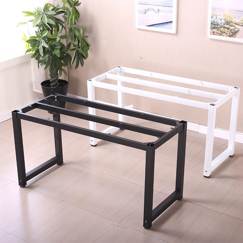 Table Legs Metal Paint Table Frame Table Legs Table Legs Support - Metal conference table legs