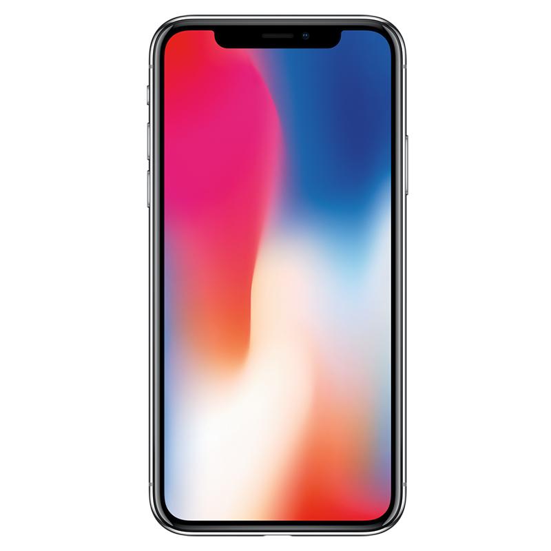 Apple/苹果iPhone X移动联通电信4G手机苹果10  64GB / 256GB