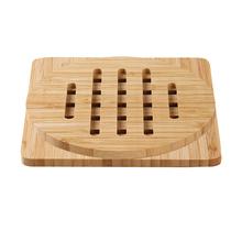 【2个装】创意防烫餐垫隔热垫家用