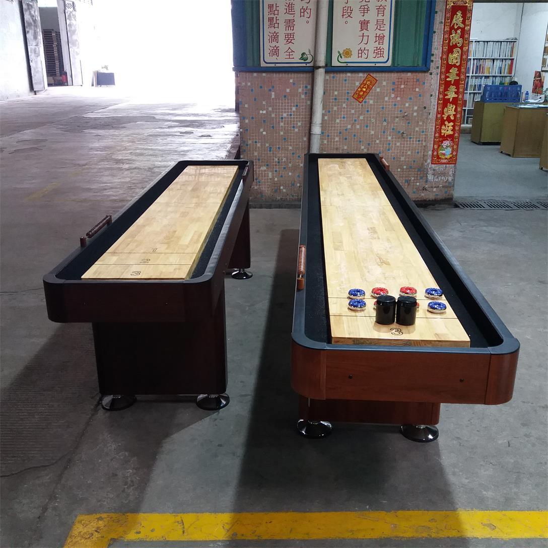 Песок лиса бильразмерный стол 9 правитель 2.7 рисовые шарики тайвань комнатный спортивный досуг устройство лесоматериалы WM9001 литье филиал мяч продаётся напрямую с завода