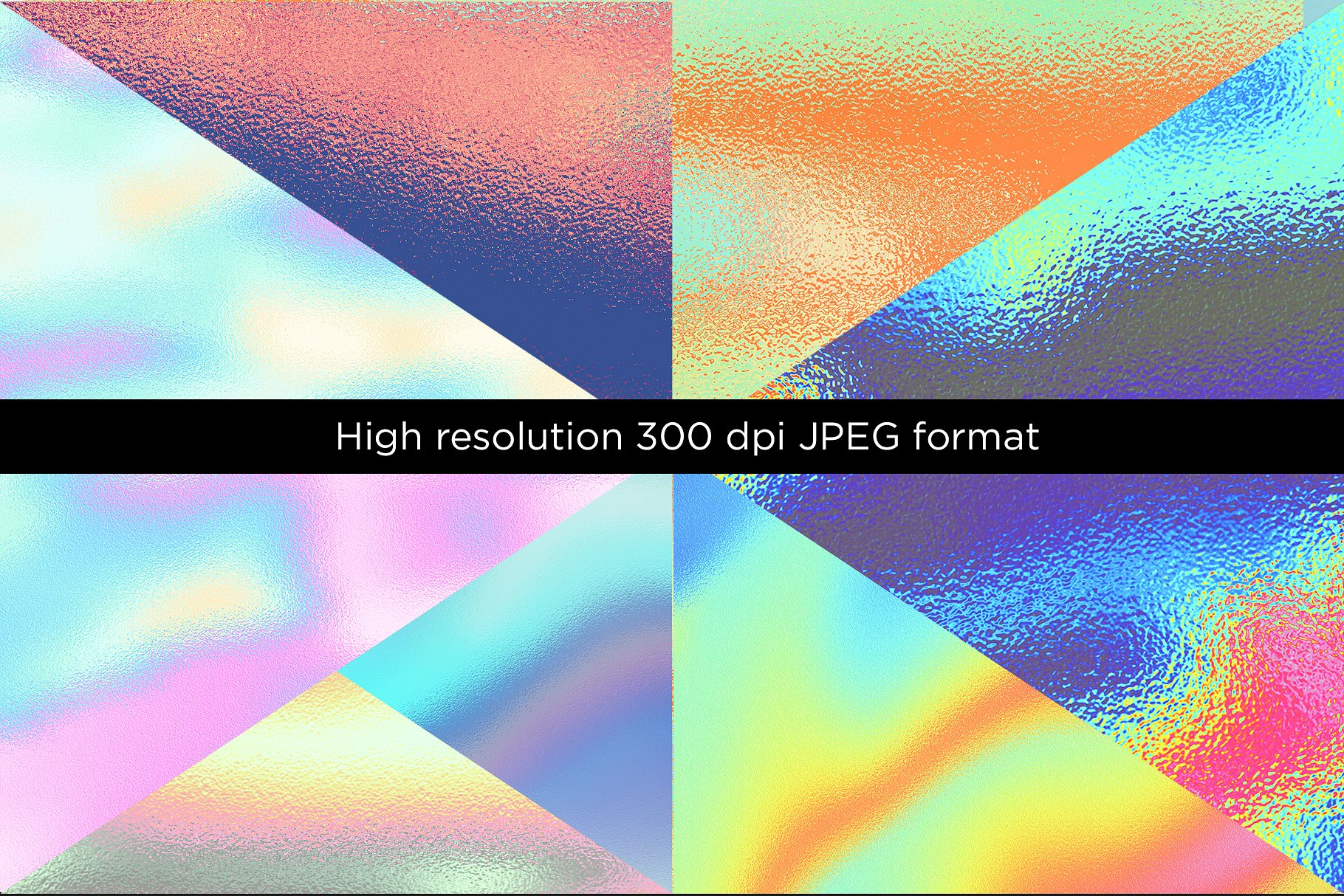 holofoil-holographic-textures4-.jpg