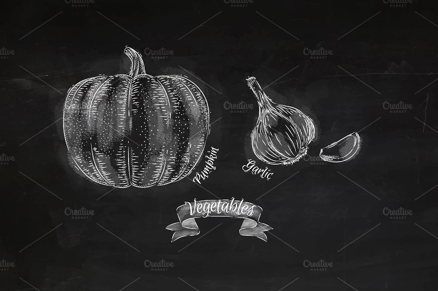 vegetables-chalk-5-.jpg