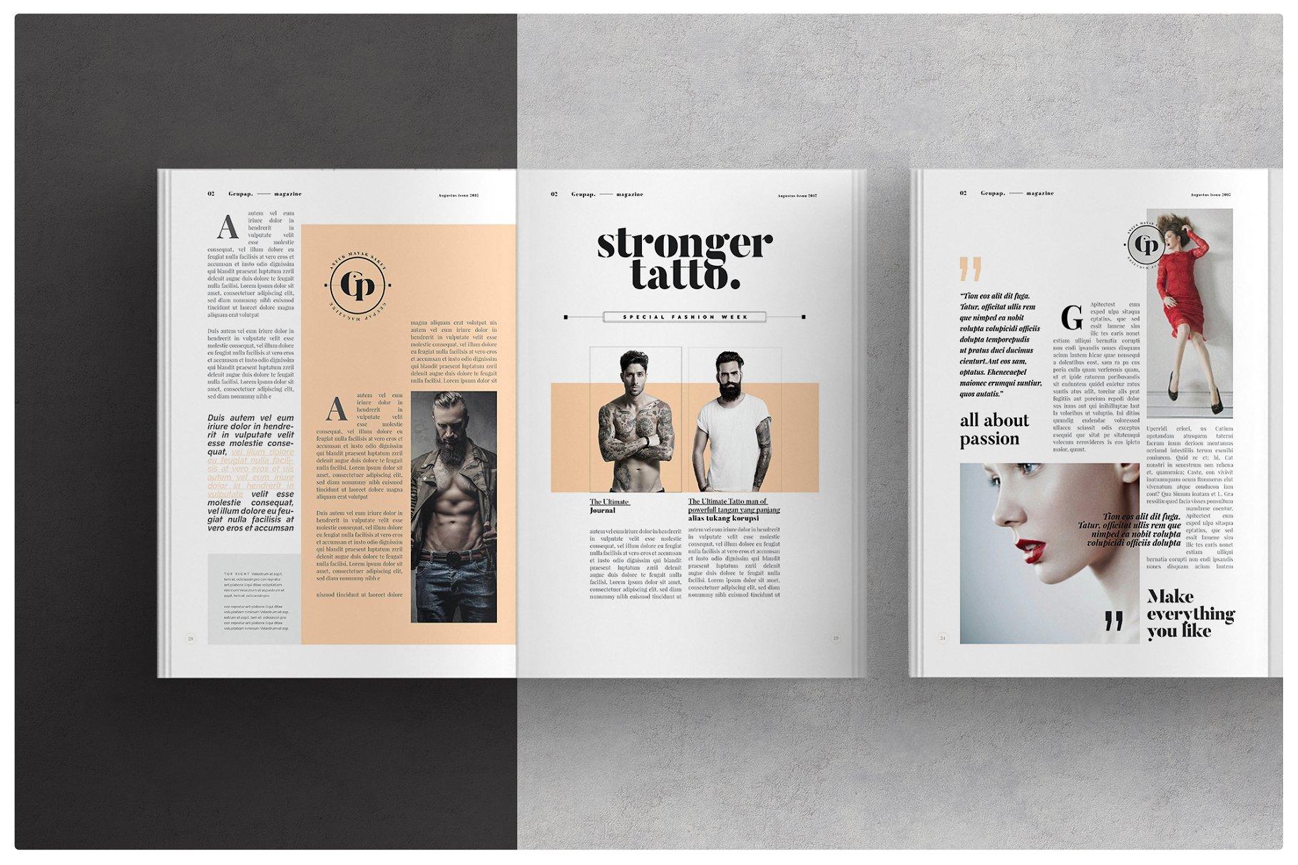 magazine-cover23-.jpg
