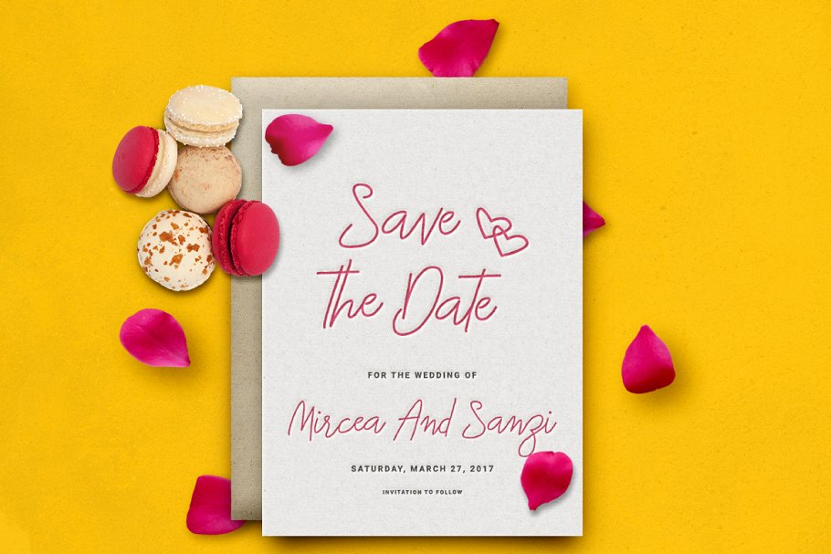 save-the-date-.jpg