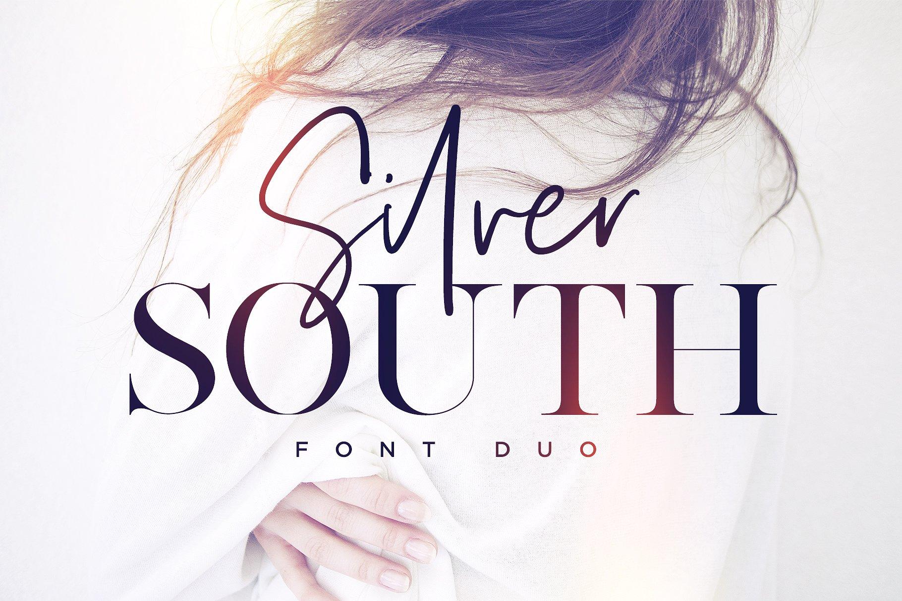 silver-south-.jpg