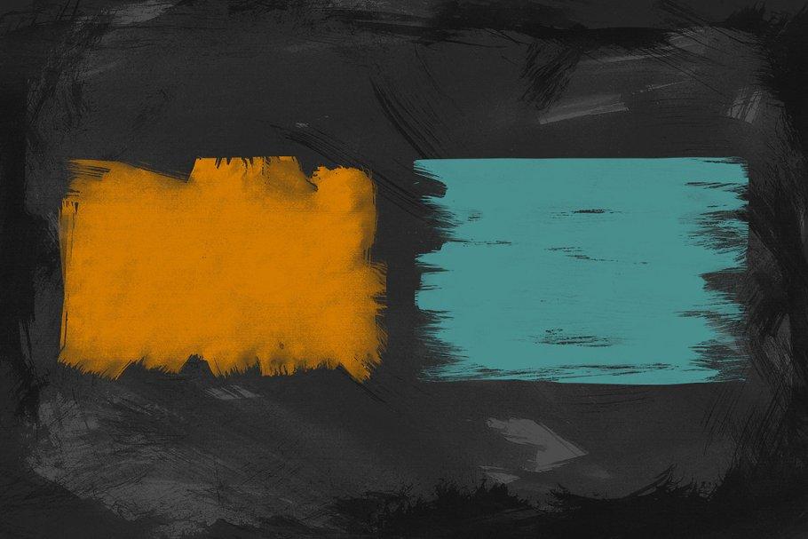 paint-textures-vintage-retro-1-.jpg