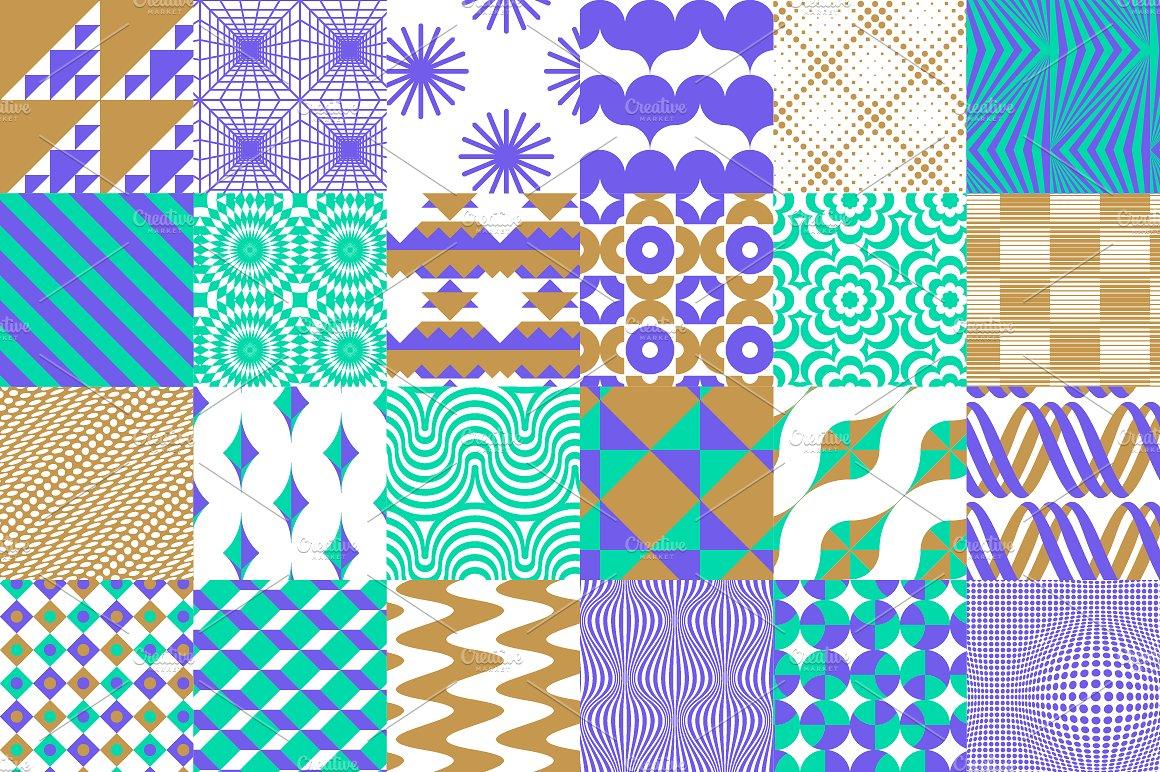 artboard-1ad-.jpg