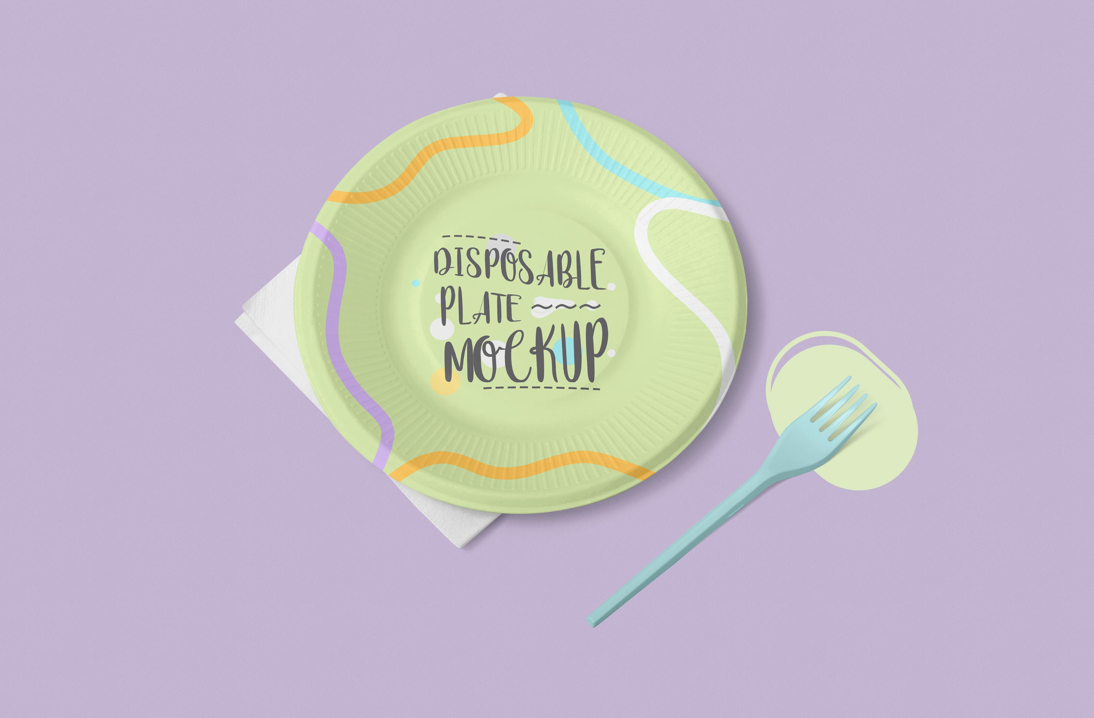 disposable-plate-mockup-02.jpg