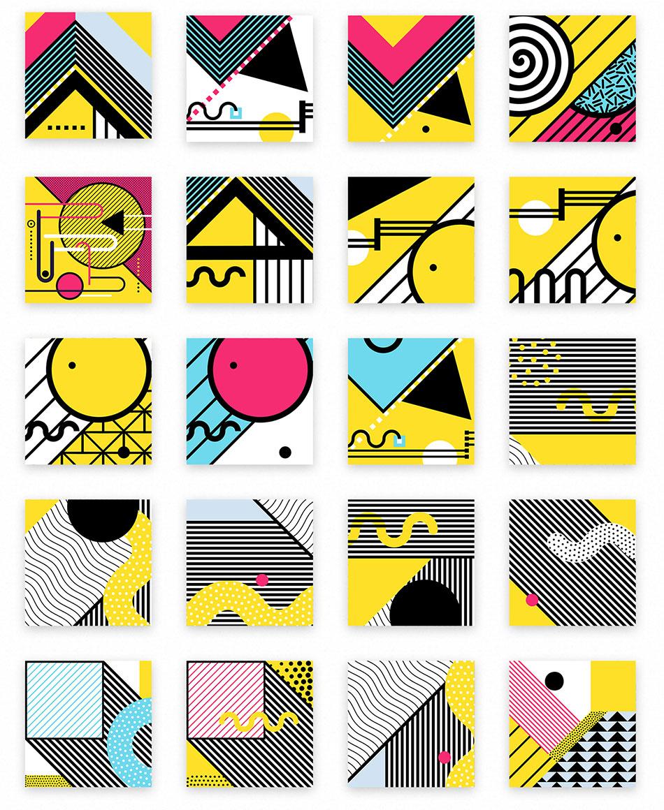 70-posters,-backgrounds-previuw_05.jpg
