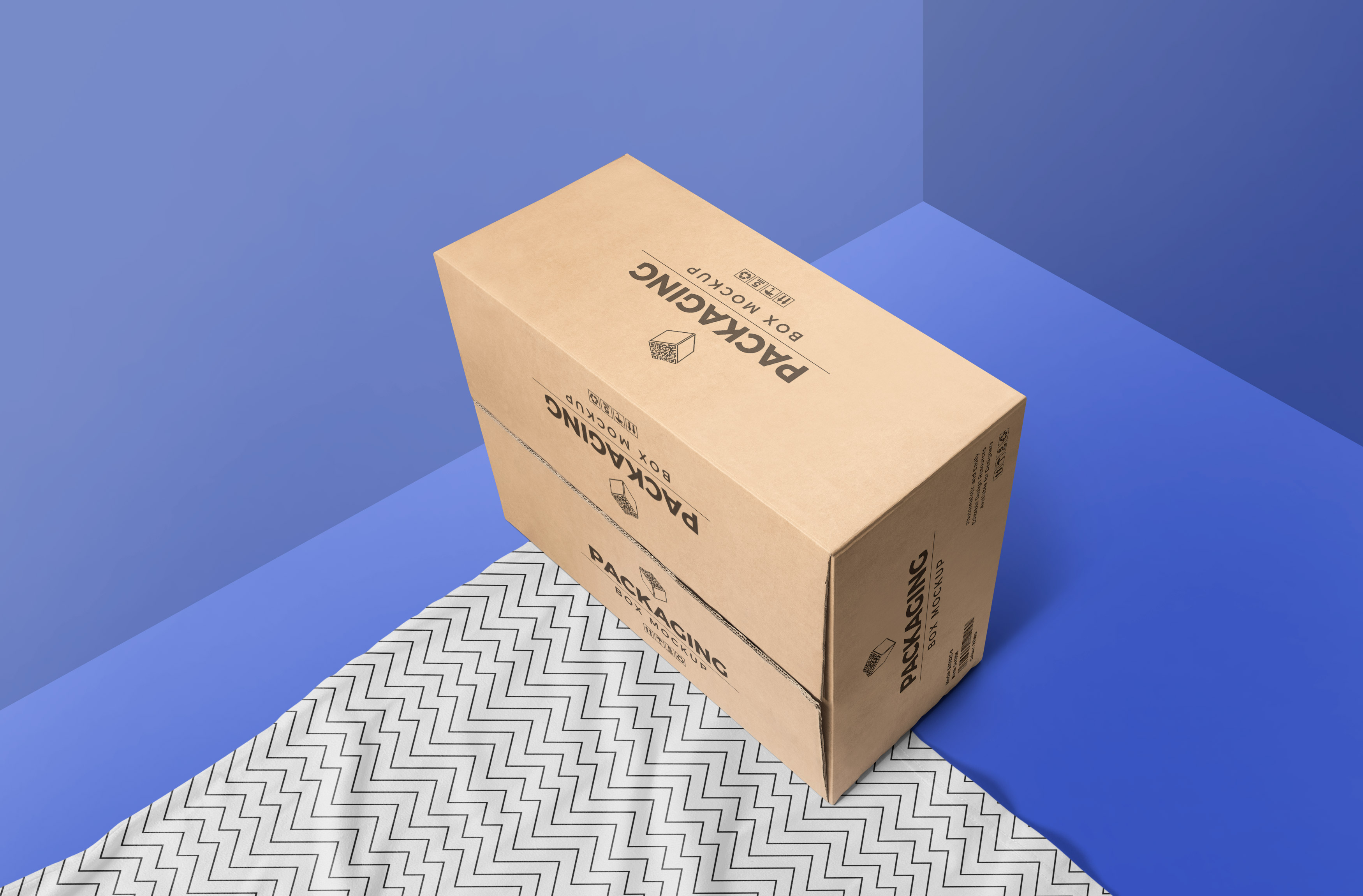 packaging-box-mockup-1.jpg