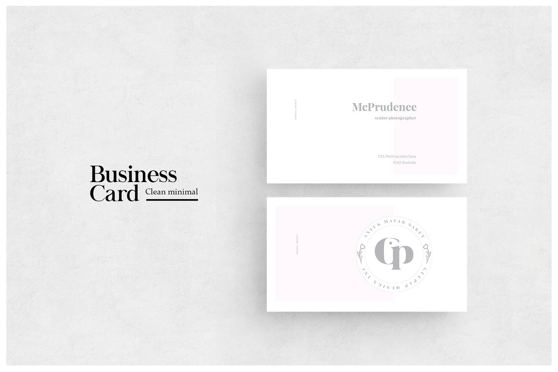 business-card-1-12.jpg