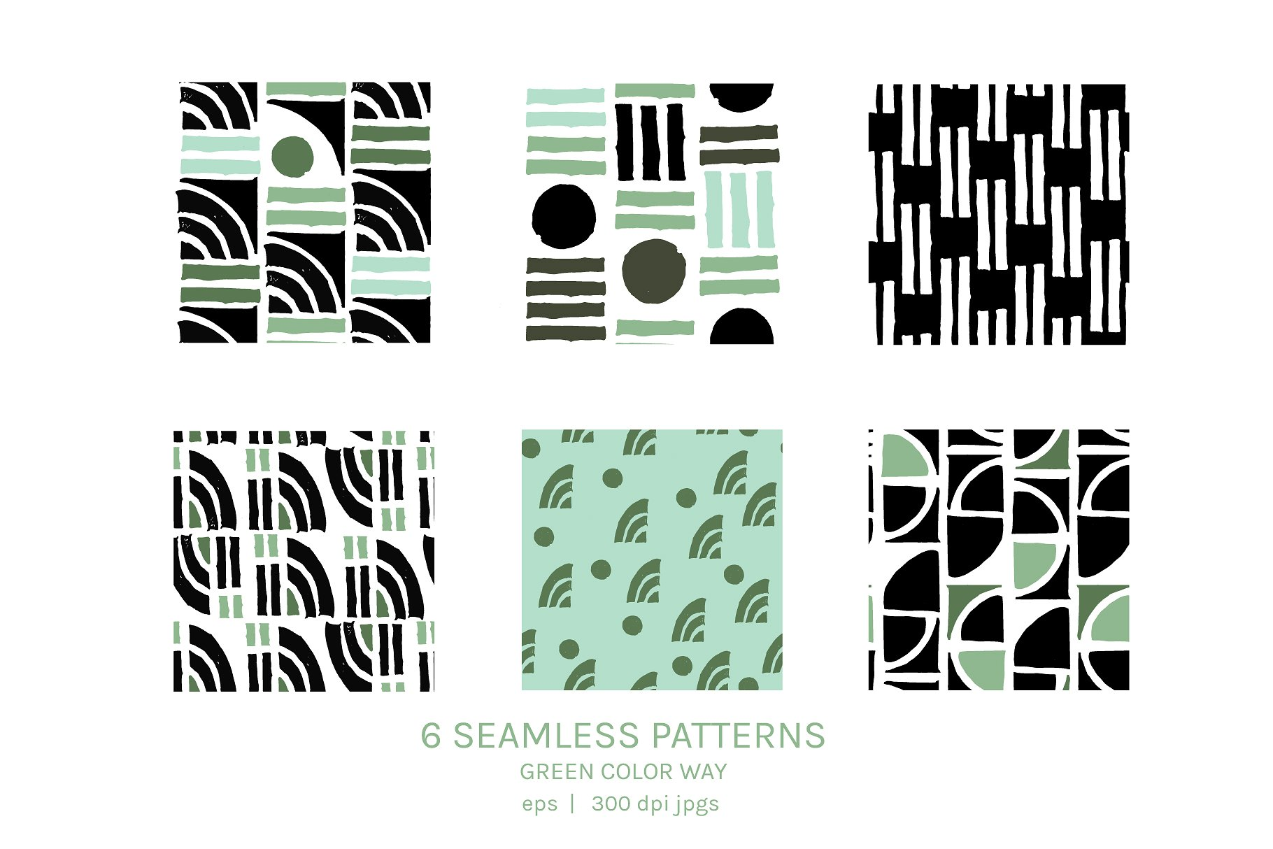 minted-modern_product-images-05-.jpg