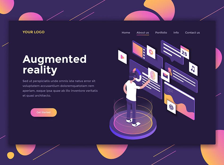Flat-Modern-design-of-website-template---Augmented.jpg