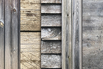 老木纹纹理背景素材v4 Old Wood Textures x10 Vol.4