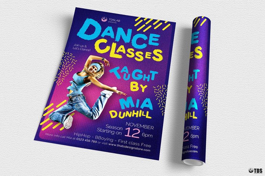 01-dance-classes-flyer-template-v3-.jpg