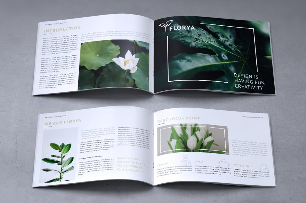 florya-creative-brochure-preview2--1024x681.jpg
