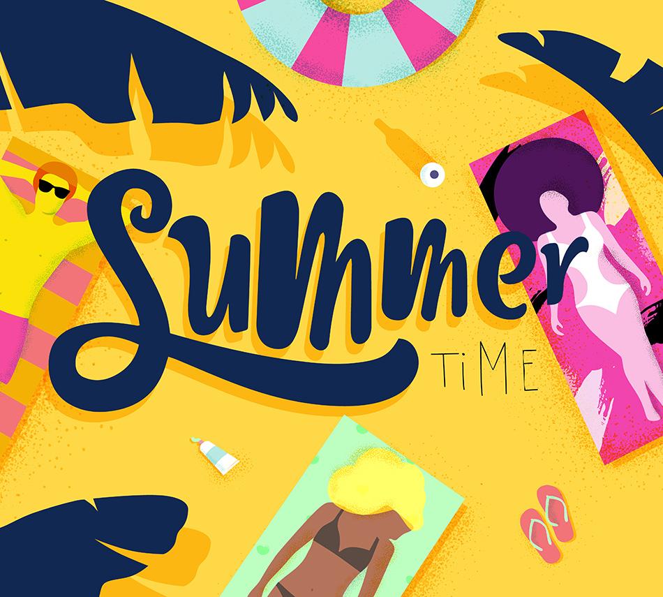 Summer_2019_Time.jpg