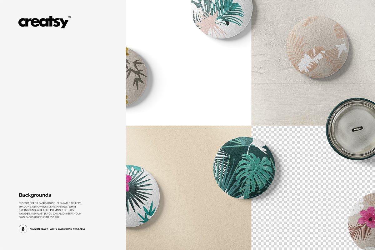 cover-01-1.jpg