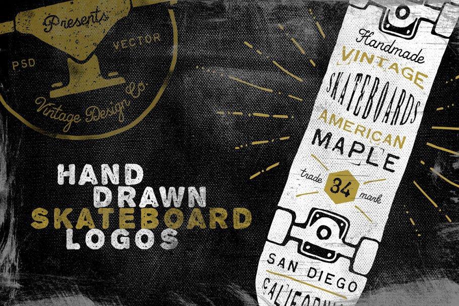 skateboarding-logos-typography-shoe-.jpg