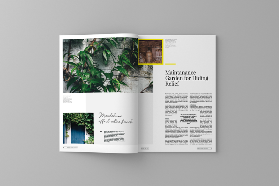 garden-and-leaves-magazine-template-12.png