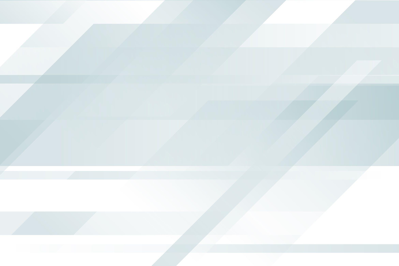 极简风格蓝色抽象科技背景图素材 Minimal blue abstract tech corporate background设计素材模板