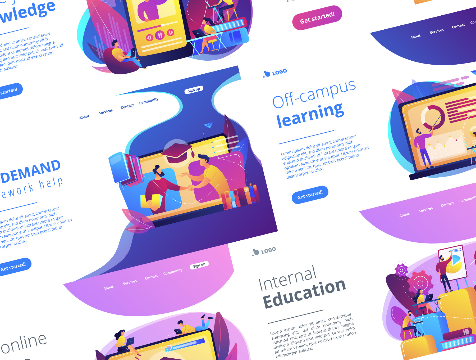 organic_education_concepts-vol1-ui8-cover_landings.jpg