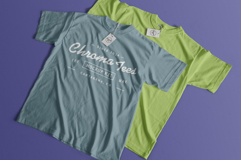 tshirts-mockup-04-2.jpg