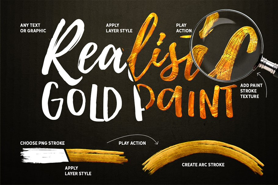 gold-paint-photoshop-effect-.jpg
