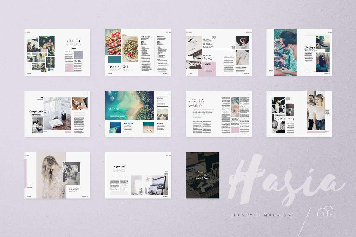 magazine-hasia-preview-10-.jpg