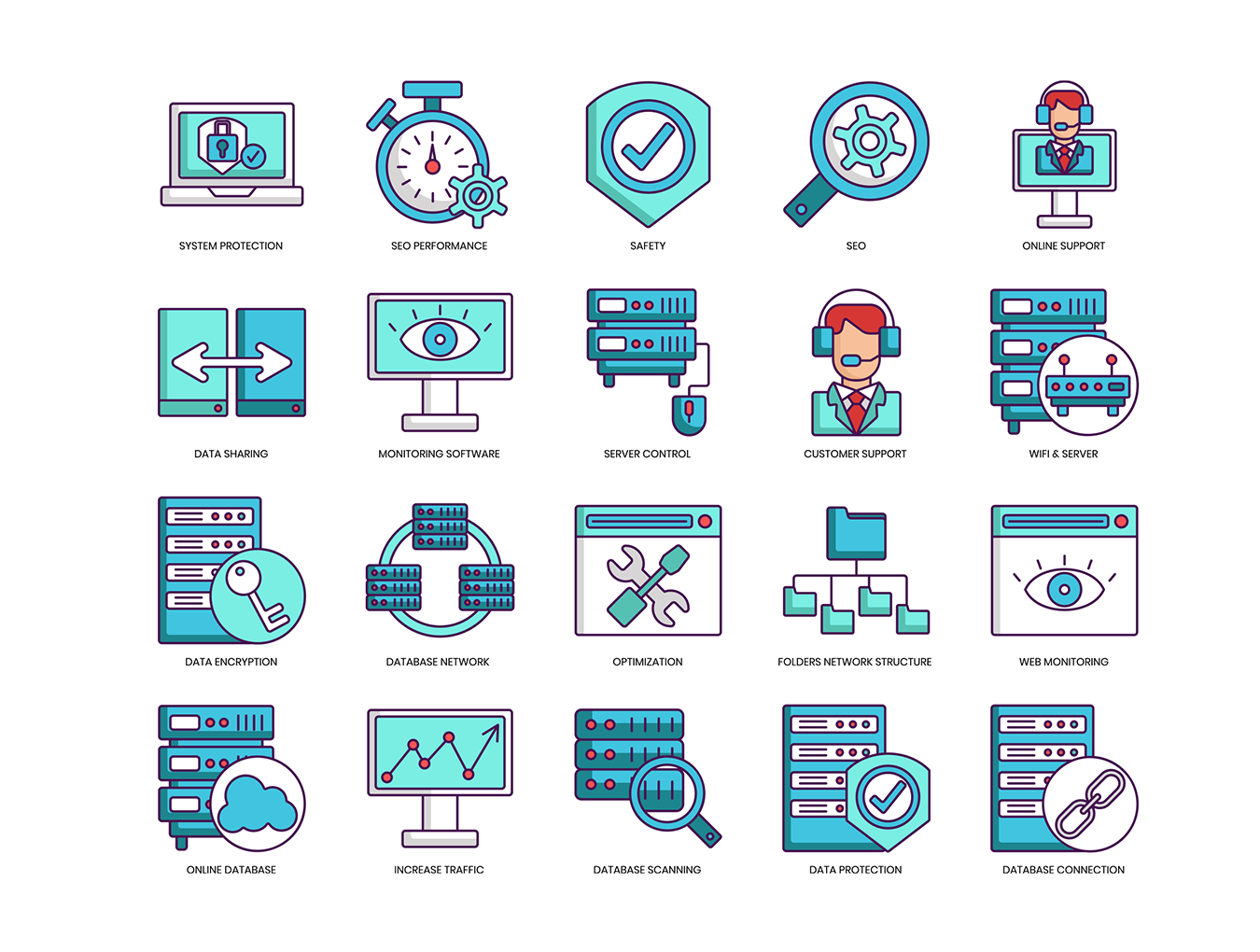 web_hosting_icons_ui8_detail_image_5_1540817414818.png