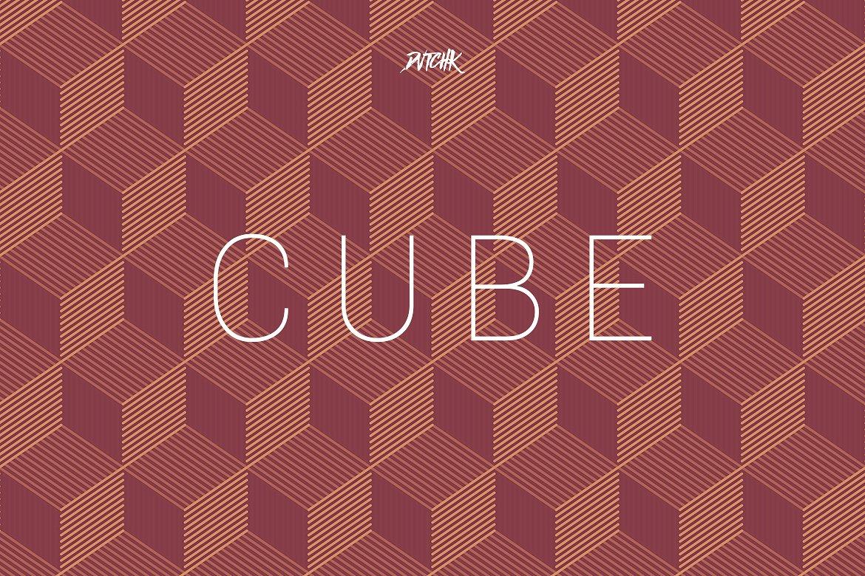 dvtchk-cube-v06-p01-.jpg