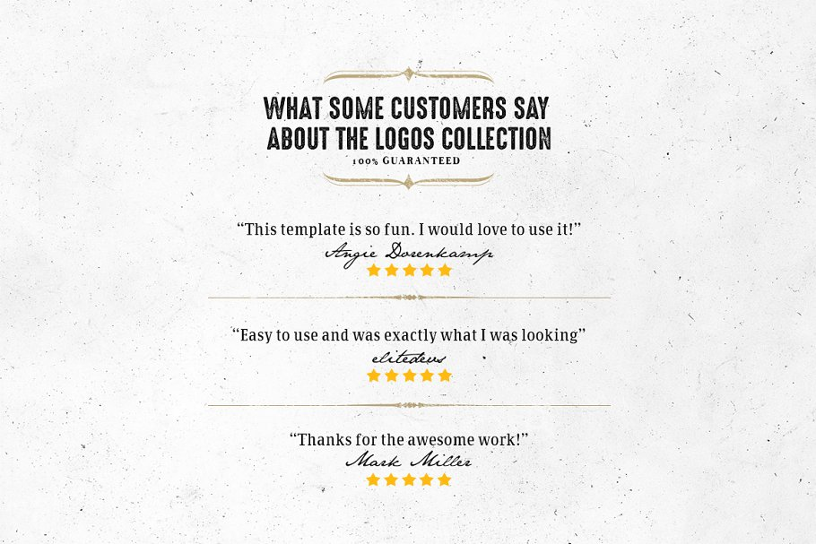 testimonials-retro-vintage-logo-design-badges-temp.jpg