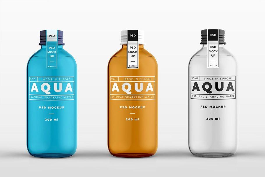 35-glass-bottle-mockup-template-ii-.jpg