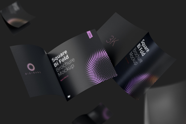 square-bi-fold-brochure-mockup-floating-3k-golden-.jpg