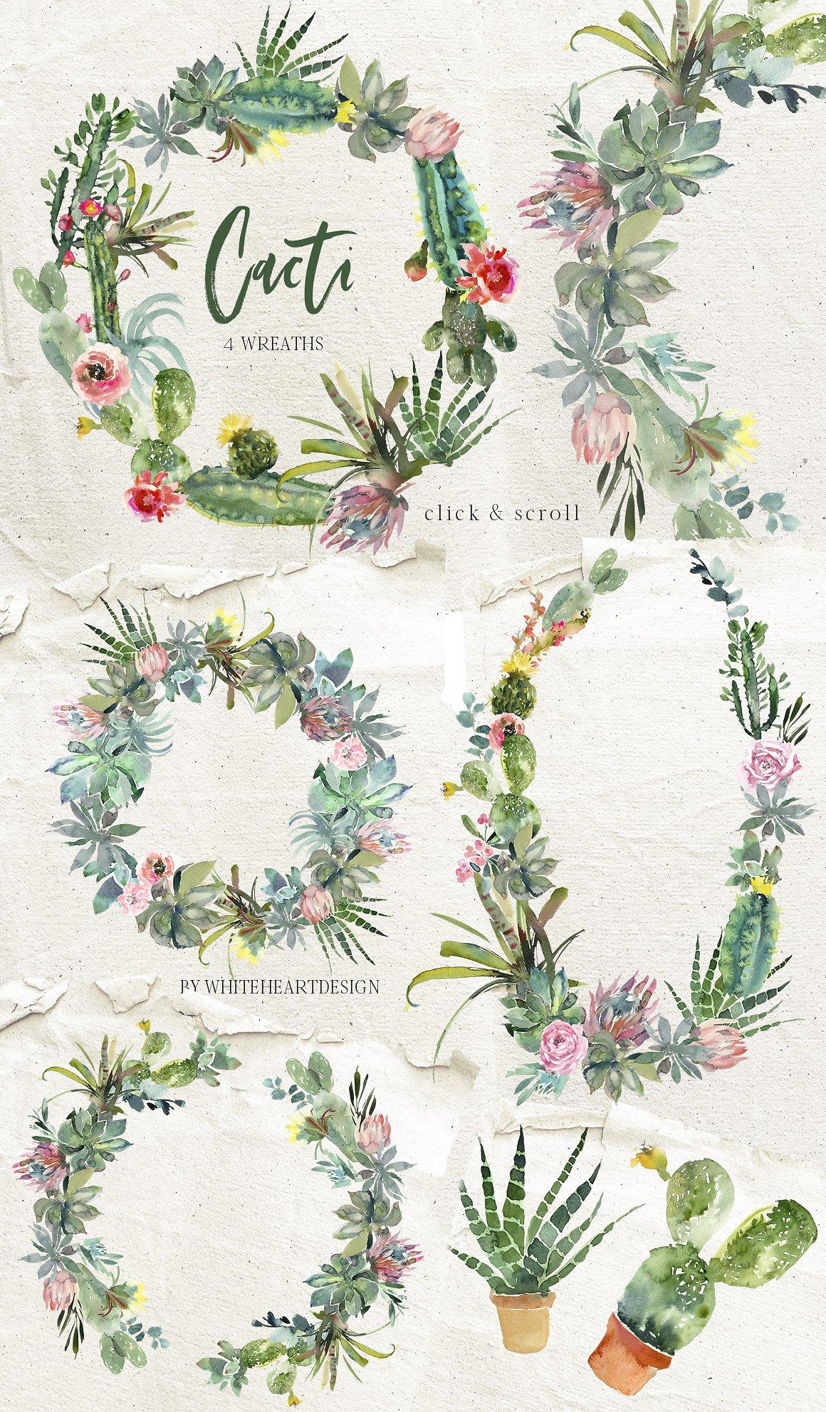 cacti-watercolor-clipart-1-1-1.jpg