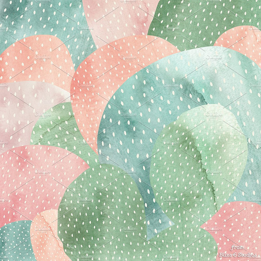 pinksucculentsposter_sample-.jpg