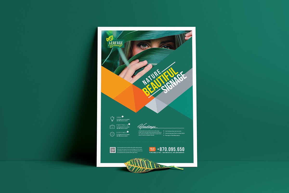 11_corporate-creative-minimal-flyers-.jpg